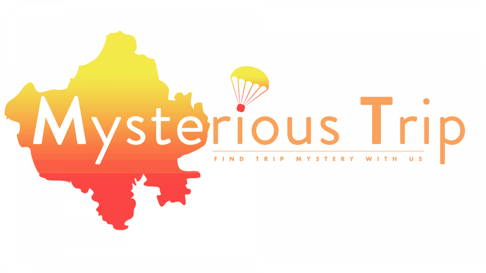 Mysterioustrip