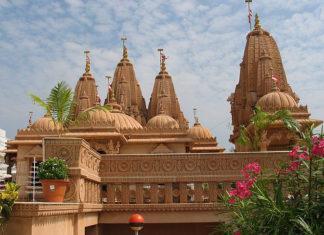 Akshardham-jaipur