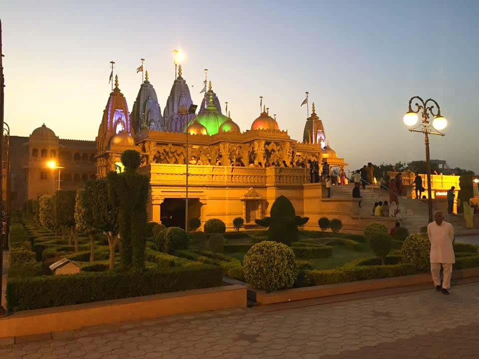 Akshardham jaipur temple timings address photos history akshardham jaipur altavistaventures Gallery