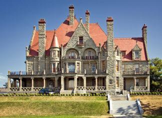 Craigdarroch-Castle-pic