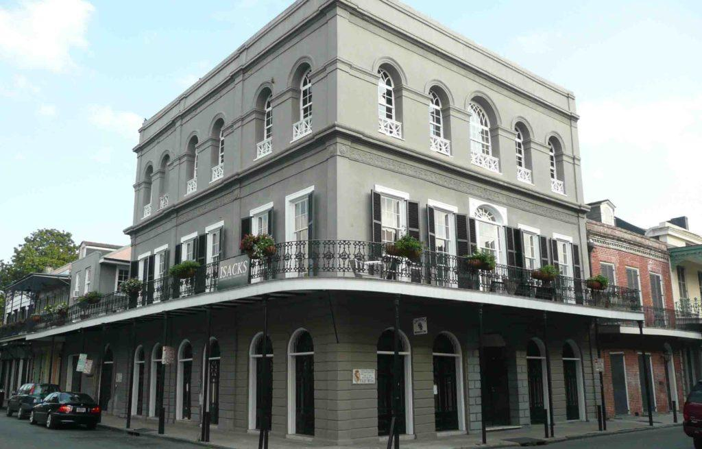 The_LaLaurie_Mansion