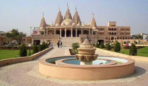 Akshardham-jaipur-pics