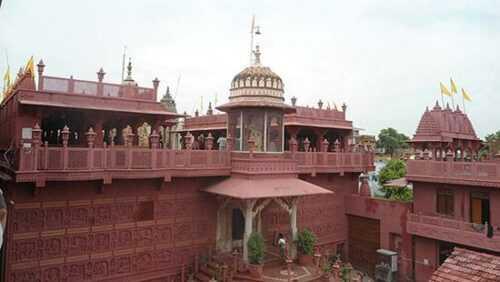 Digamber-Jaipur-Mandir-Sanghiji
