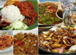 Indian food pic