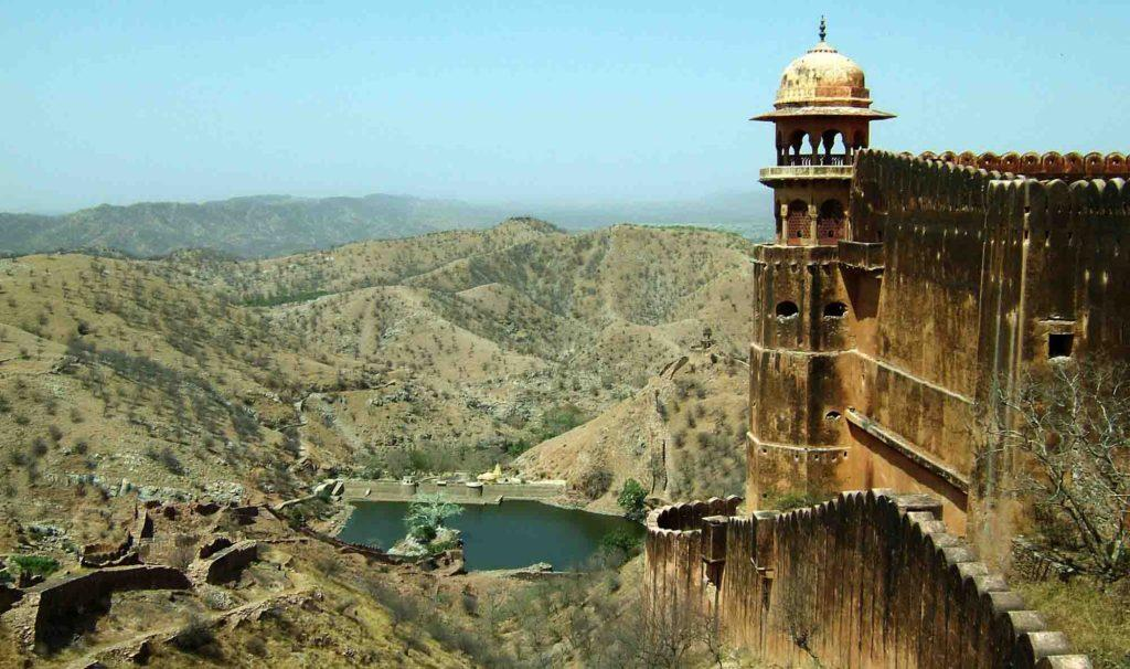 Jaigarh Fort picture