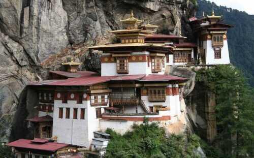 Tigers-Nest-Bhutan-Hike-photo