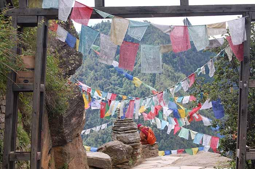 Tigers-Nest-Bhutan-Hike-photos