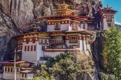 Tigers-Nest-Bhutan-Hike-pic