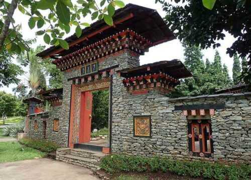 Trekking-in-Bhutan-picture
