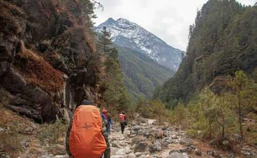 Trekking-nepal-image