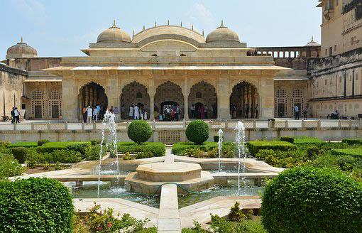 amber-fort-images-1