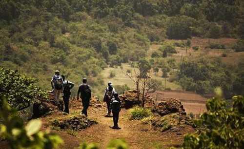 trekking-in-bhutan-pixx