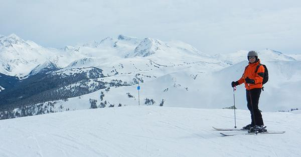 Adventure-places-in-canada-Whistler