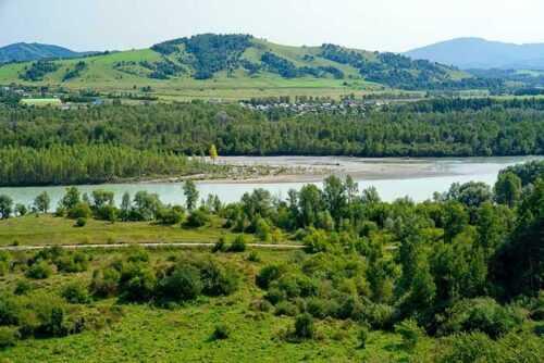Altai-Mountains-pic