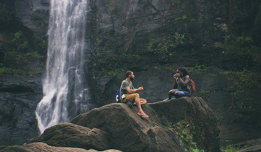 Athirapally-pic