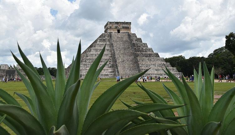 Chichen-Itza-photos