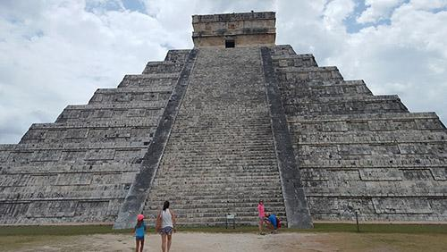 Chichen-Itza-pictures
