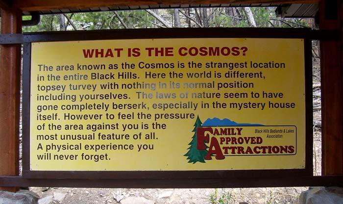 Cosmos-Mystery-Area-image