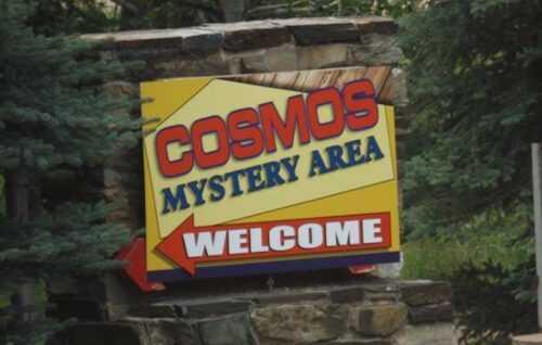 Cosmos-Mystery-Area-photo