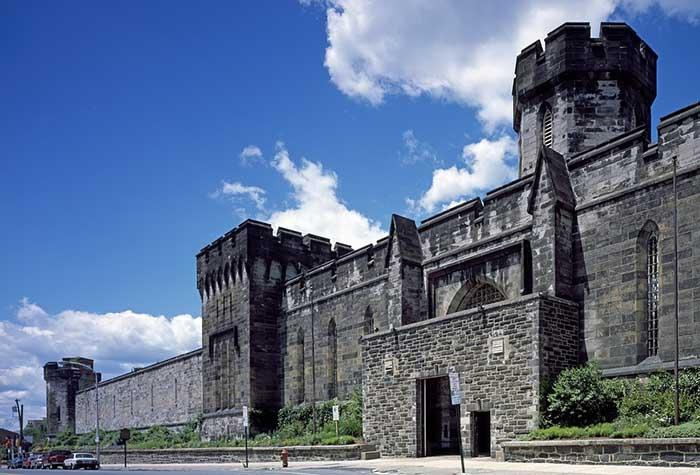 Eastern-State-Penitentiary-pixs