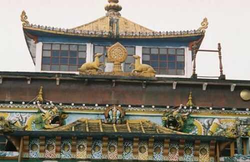Ghoom-Monastery-pic