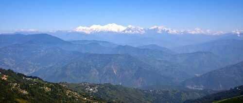 Kanchenjunga-pics