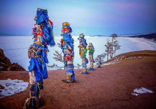 Lake-Baikal-pic