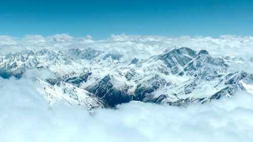 Mount-Elbrus-pic