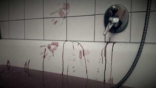 Murder-House-pic