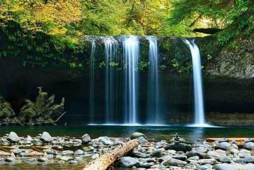 Neer-Garh-Waterfall