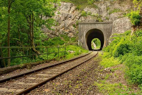 Redbank-Range-Railway-pic