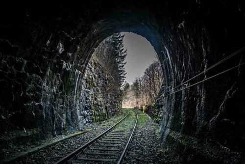 Redbank-Range-Railway
