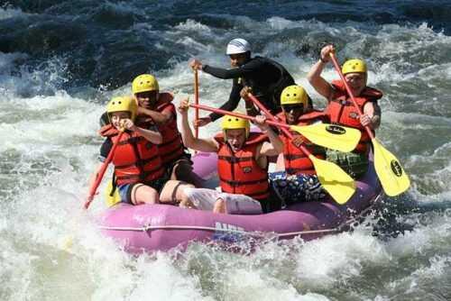 Rishikesh-River-Rafting-pic