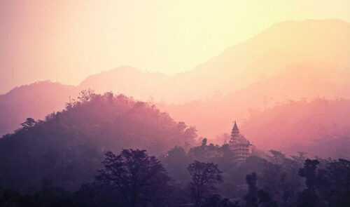 Rishikesh-image