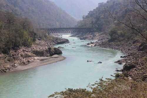 Rishikesh-images