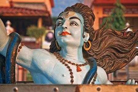 Rishikesh-pics