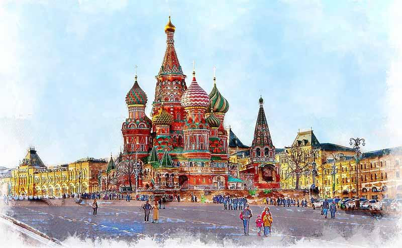 Saint-Basil's-Cathedral-pic