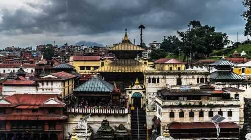 Swayambhunath-photos