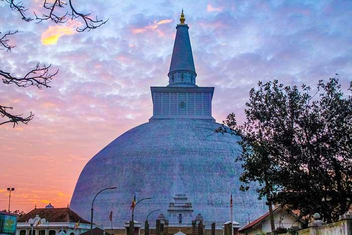 Swayambhunath-pictures