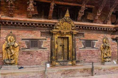 Swayambhunath-pix