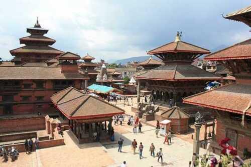 Swayambhunath-pixs