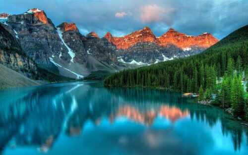 adventure-places-in-canada-Alberta