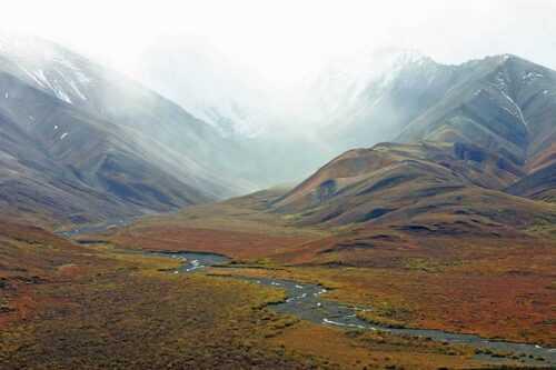 adventure-places-in-canada-Tundra