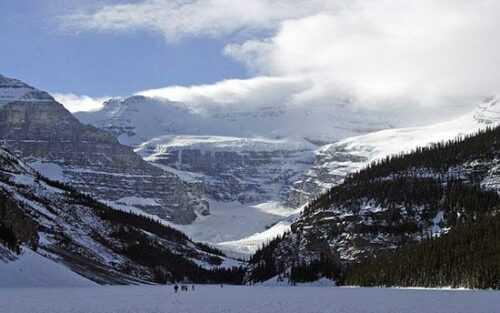 adventure-places-in-canada-climbing