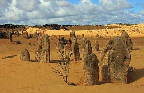 pinnacles-australia-pics