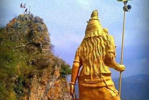 Arki  Places to Visit in Himachal Pradesh