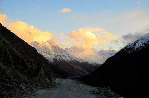 Chamba-Himachal-Pradesh-pic