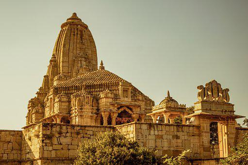 Chittor-Fort-pic-1