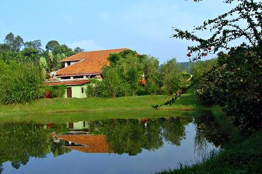 Coorg-The-Scotland-of-India-pic