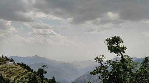 Dhanaulti-pic